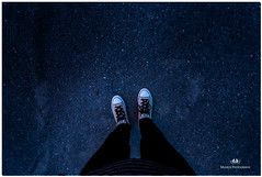 JULY 2018 NGM_8009_4650-1-222. (Nick and Karen Munroe) Tags: converse converseallstars allstars runningshoes asphalt stars universe karenandnick munroe karenmunroe karen landscape ontario outdoors brampton bramptonontario ontariocanada nikon nickandkaren nickandkarenmunroe karenick23 karenick karenandnickmunroe nature canada nick d750 nikond750 munroedesigns photography munroephotoghrpahy nickmunroe munroedesignsphotography munroephotography munroenick landscapes nikon1424f28 1424 1424f28 nikon1424 nikonf28 f28 colour colours color colors
