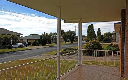 717 Allyn River Road, Gresford NSW
