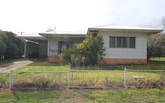 6 Boree Street, Cudal NSW