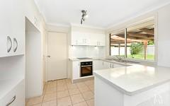 8 Pandorea Place, Port Macquarie NSW