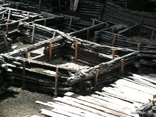 Стародавнє Берестя InterNetri.Net  417