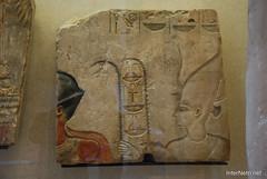 Стародавній Єгипет - Лувр, Париж InterNetri.Net  191