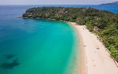 пляж-сурин-surin-beach-phuket-dji-mavic-0538