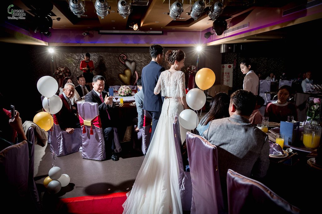 1223 Wedding Day-P-34