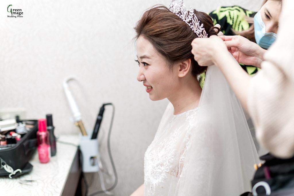 1223 Wedding Day-P-11