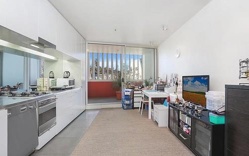 403/227 Victoria St, Darlinghurst NSW 2010