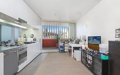 403/227 Victoria Street, Darlinghurst NSW