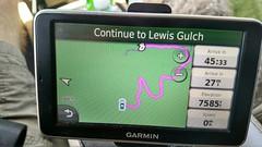 Lewis Gulch, Sweet Grass County, Montana (4) (wesbird72) Tags: gulch lewis grass sweet county montana mountain mountains green fir firtree sweetgrass sweetgrasscounty lewisgulch