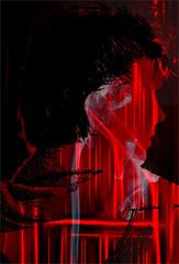 18-235 (lechecce) Tags: portraits 2018 abstract artdigital awardtree netartii art2018 trolled flickraward sharingart digitalarttaiwan blinkagain