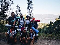 """Camino OT Santiago 2018 • <a style=""""font-size:0.8em;"""" href=""""http://www.flickr.com/photos/128738501@N07/43863087731/"""" target=""""_blank"""">View on Flickr</a>"""
