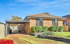 45 Matcham Road, Buxton NSW