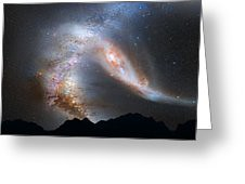 andromeda-carlene-smith (Fine Arts Designer) Tags: notecards notes postcards stationary photographs graphics digital images