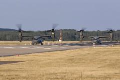 DSC_3192 (hype57) Tags: rotor tiltrotor osprey v22 runway mildenhall usaf usafe egun raf