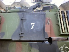 """PzH M109 3 • <a style=""""font-size:0.8em;"""" href=""""http://www.flickr.com/photos/81723459@N04/43957465621/"""" target=""""_blank"""">View on Flickr</a>"""