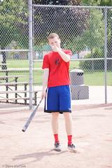 _DSC1361.jpg (dmacgee) Tags: people finance uniongas 2018 work baseball