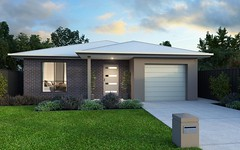 Lot 120 Page Avenue, Dubbo NSW