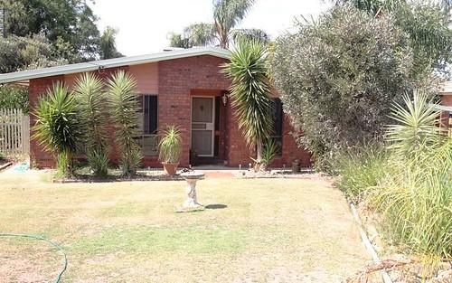 20 Kamarooka Street, Barooga NSW