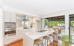 78A Ninth Avenue, Railway Estate Qld