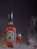 Smokey-drink (Cosentino_Commercial_Photography) Tags: whiskey bottle cigar commercialphotography advertising ad centralnewyork utica syracuse albany rochester watertown