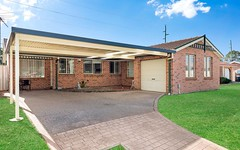 29 Blueberry Drive, Colyton NSW