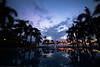 Grand Wailea (willardp) Tags: maui beach hawaii kihei wailea sunset
