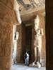 Abu Simbel-19