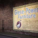 Giese-Powers Furniture thumbnail