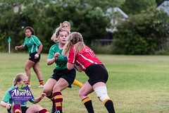 July20.ASGRugby.DieselTP-1266 (2018 Alberta Summer Games) Tags: 2018asg asg2018 albertasummergames beauty diesel dieselpoweredimages grandeprairie july2018 lifehappens nikon rugby sportphotography tammenthia actionphotography arts outdoor photography