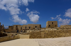 Cittadella, Rabat (Victoria), Gozo, Malta, June 2018 412 (tango-) Tags: malta malte мальта 馬耳他 هاون isola island gozo rabat cittadella victoria