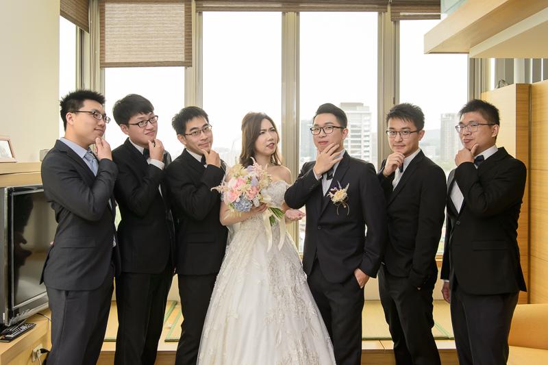 頤品婚攝,頤品婚宴,新店頤品,婚攝,婚攝推薦,新祕BONA,Misstiny,MSC_0028