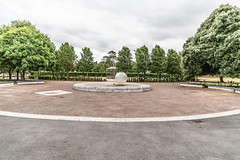 THE PEOPLE'S PARK [WATERFORD CITY]-142418 (infomatique) Tags: peoplespark waterford newtownroad parkroad williamstreet johnsriver courthouse publicpark williammurphy infomatique fotonique streetphotography streetsofireland sony a7riii ireland europe