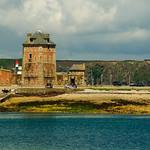 Bretagne (28 of 171) thumbnail