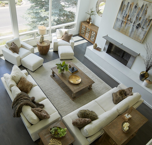 Livingroom (view 1)