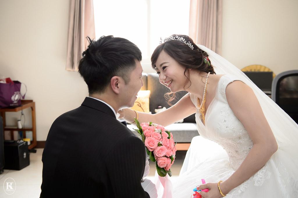 大里菊園婚攝_099