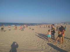 Campamento de verano náutico (hotelplayaoliva) Tags: campamento campamentos playa verano oliva surf náutico sports sol