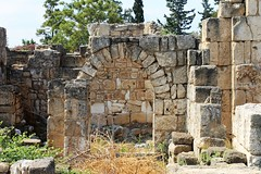 IMG_0444 (Nai.Sass) Tags: lebanon trave tyre sour anjar baalback ruins roman byzantine middle east temples summer vacation sea amateur
