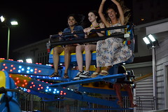 DSC_0456 (Das_Zaku) Tags: ocean city new jersey 2018 summer vacation oceancity newjersey oceancitynewjersey beach boardwalk sun sand fun family august nikon d3100 photography 35mm nikkor