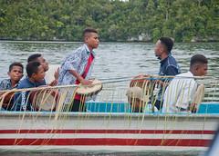 DSC_0111 (yakovina) Tags: silverseaexpeditions indonesia den weg island papua new guinea