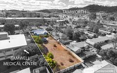 131 Johnston Street, Tamworth NSW