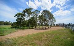 10 Summerland Crescent, Colebee NSW