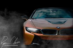 BMW roadster (ryanclever) Tags: midohio automotive roadster bmw car