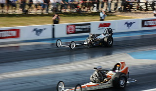 Classic dragsters_1595