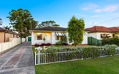 8 Donald Avenue, Umina Beach NSW