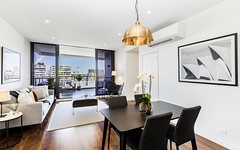 804/9 Archibald Avenue, Waterloo NSW