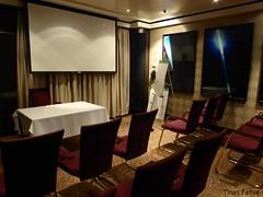 Deck 6 Meeting Room P1160410 (Tinavonhier) Tags: norwegian breakaway