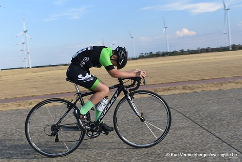 Antwerp Cycling Tour TT (236)