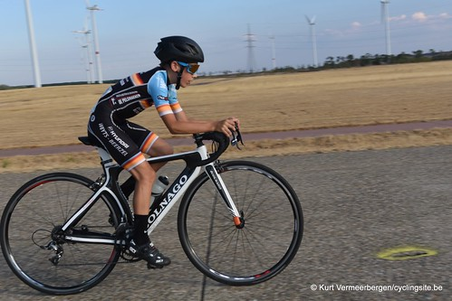 Antwerp Cycling Tour TT (315)