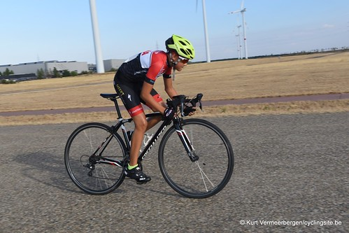 Antwerp Cycling Tour TT (276)