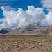 Bulunkul, Pamirs, Tadjikistan