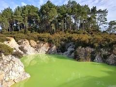 IMG_20180602_093425 (JeremyADE) Tags: waiotaputhermalwonderland geothermalactivity devilsbath
